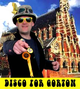 2017_1551_Disco_for_Gorton