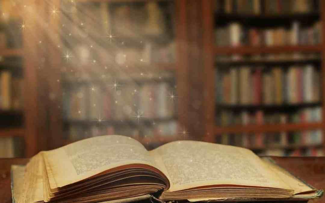 English AP Tests: Language vs. Literature