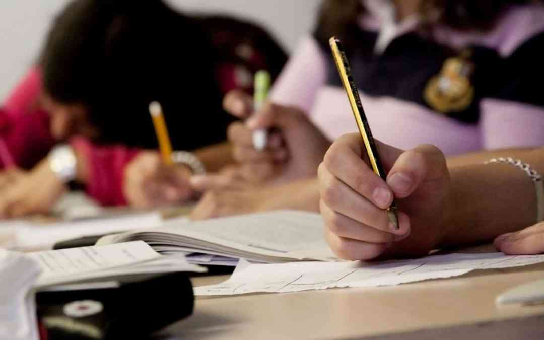 How to Write a Great Body Paragraph for the SAT Essay