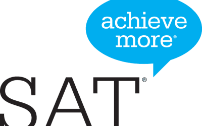 Official SAT Practice Tests to Take at Home