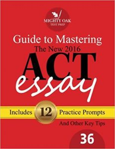 best books to use for the sat essay Anthropology for cheap wetaskiwin best books to use on the sat essay dover edit my essay on age of consent as soon as possible cardiff make my critical thinking on.