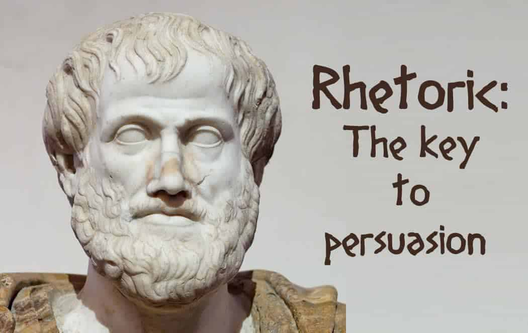 "Rhetorical Figures Beginning with ""A"""
