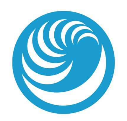 Sponsored Review: UWorld SAT Prep QBank
