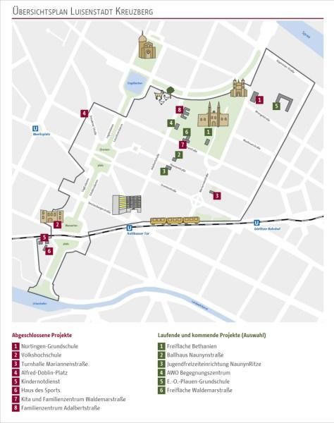 Luisenstadt_Kreuzberg_Foerdergebiet