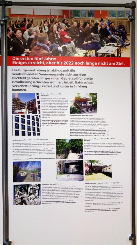 Ausstellung_Erhalten_Dialog_101-004
