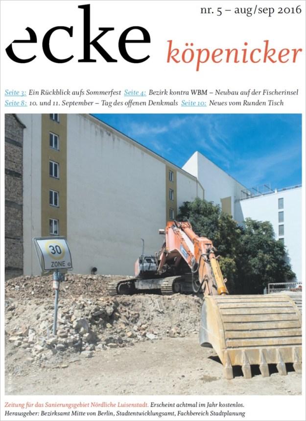 Stadtteilzeitung_ecke_koepenicker_Nr_5_August_September_Cover_800
