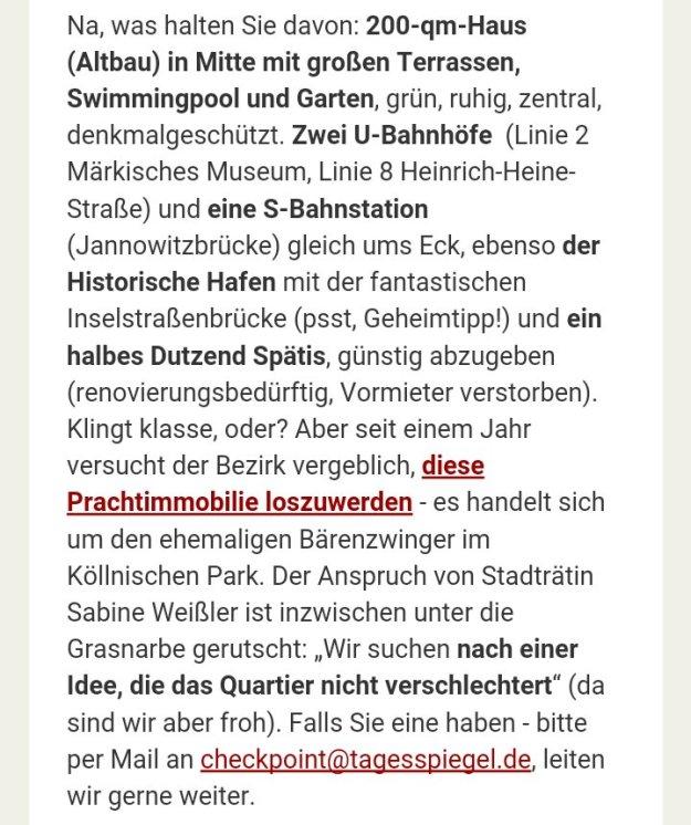 cp_baerenzwinger_angebot