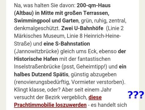 cp_baerenzwinger_angebot_frage