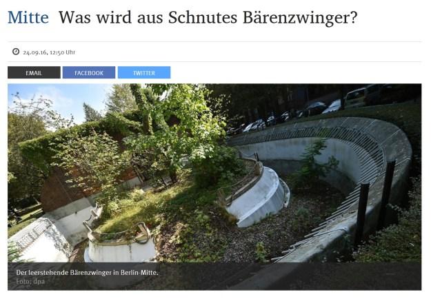 schnutes_baerenzwinger
