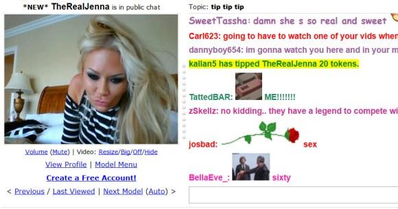 jenna jammeson webcamming-2