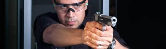Naples Gun Range
