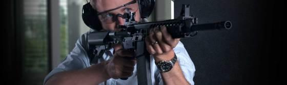 Worst gun range in naples