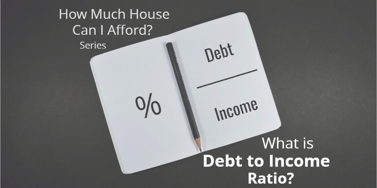 Mortgage Affordability Calculator | Home Lending | Chase.com