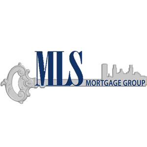 MLS Mortgage Group - Mortgage Broker MN
