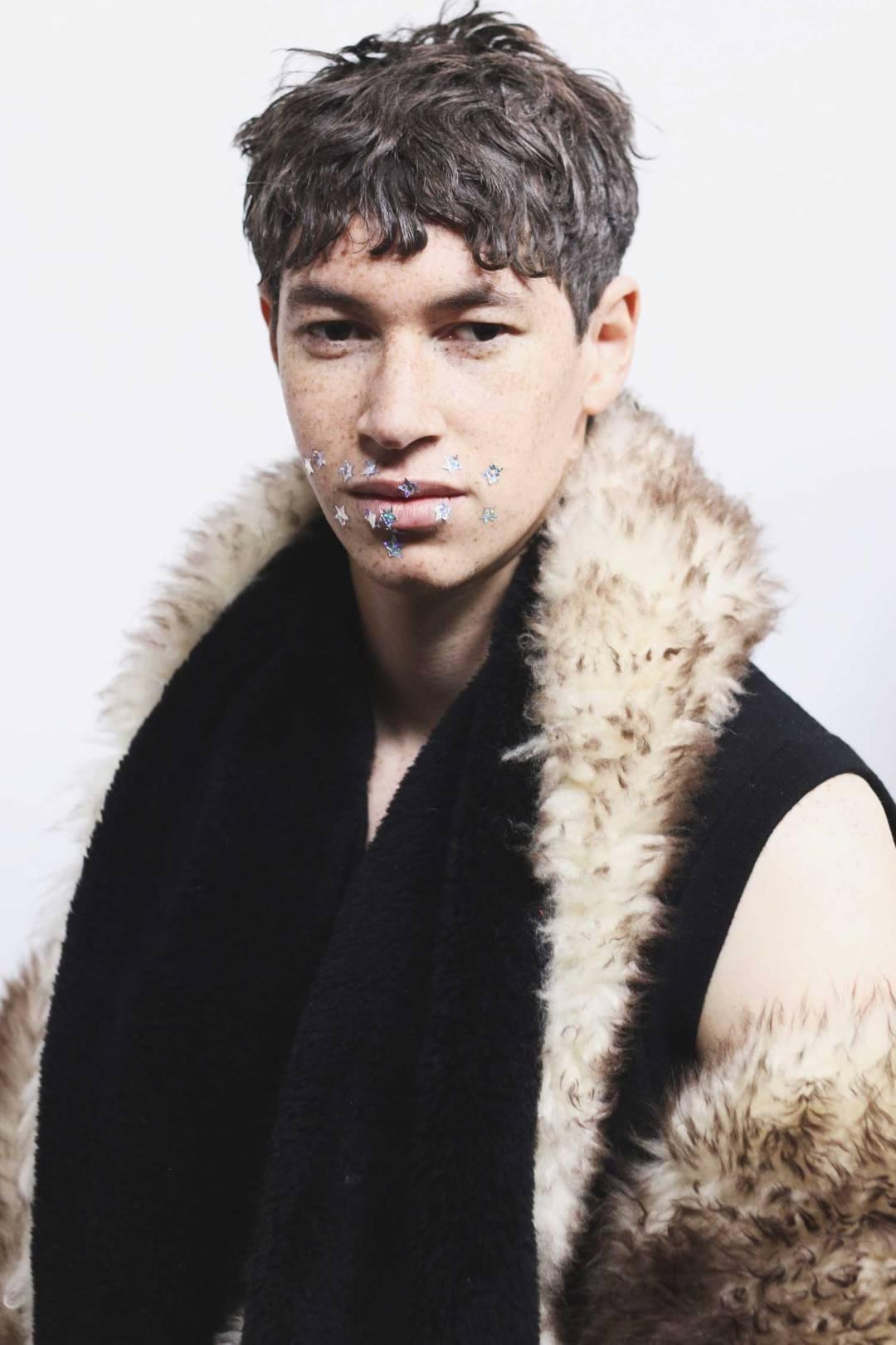 Xander-Zhou-LCM-AW16-Man-For-Himself_2419