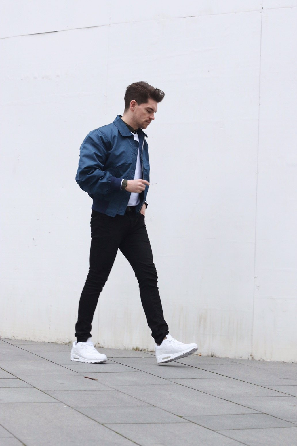 Lightning-Bomber-Jacket-Menswear-Robin-James-Man-For-Himself-1
