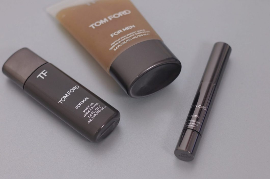 tom-ford-for-men-grooming-new-products-review-man-for-himself