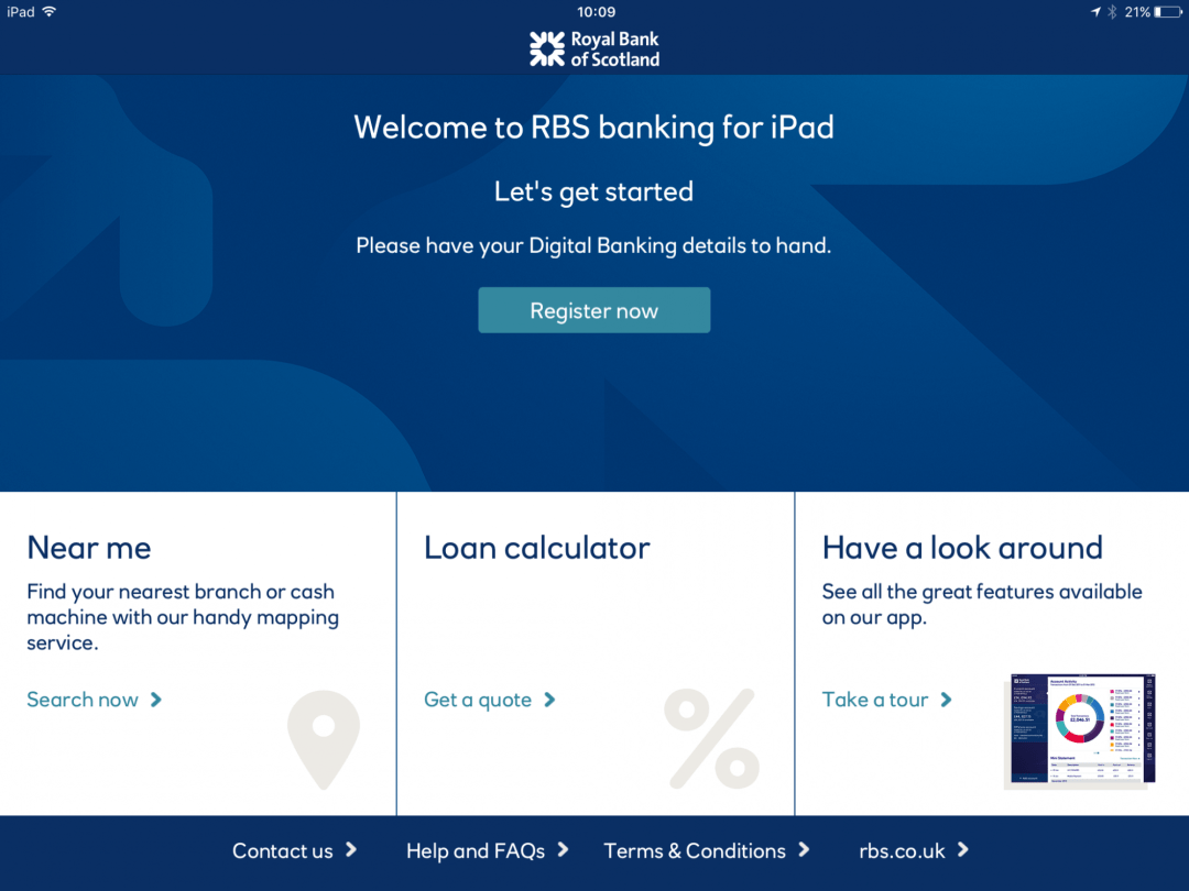 Royal-Bank-Of-Scotland-Mobile-Banking-2