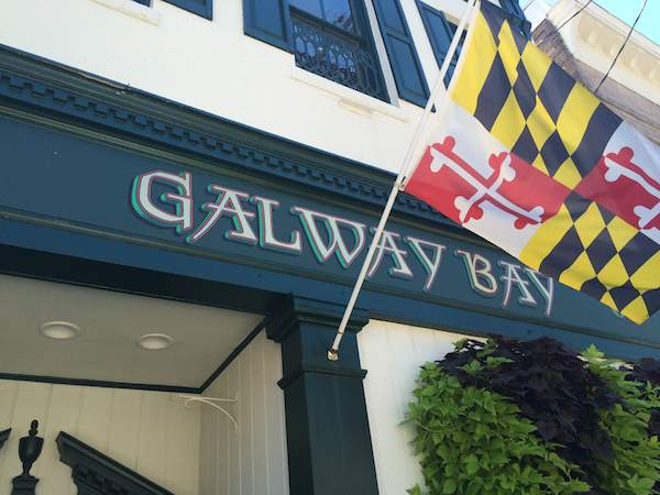 8 Great Things to Do in Annapolis Maryland • McCool Travel