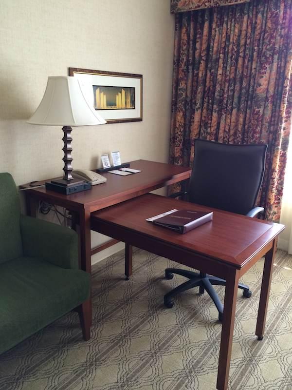 Inn at Virginia Tech, Blacksburg hotels