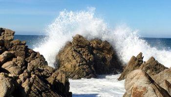 Fun Things To Do In Torrance California Mccool Travel