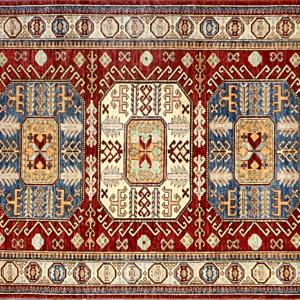 kazak area rugs phoenix « product tags « mcfarlands carpet & rug