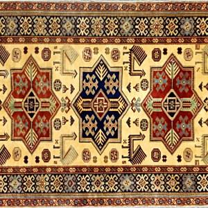 pakistan floor rugs phoenix « product tags « mcfarlands carpet
