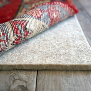Carpet & Rug Services