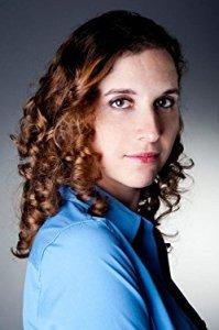 Photo Courtesy leahscheier.com