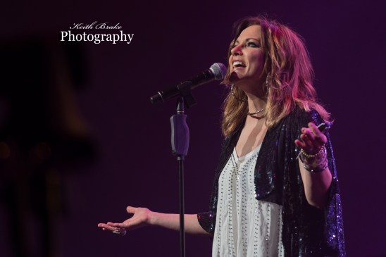 Martina McBride photos by Keith Brake Photography