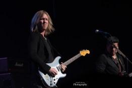 Photo by Keith Brake/Keith Brake Photography