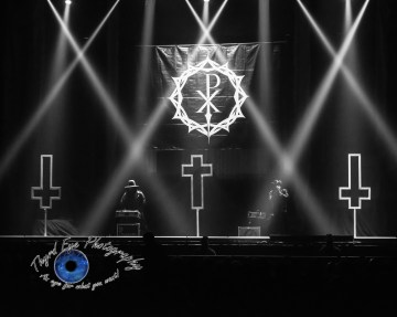 Prayers photo by Sean Derrick/Thyrd Eye Photography