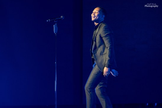 John Legend photo by Keith Brake Photography