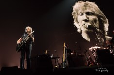 Roger Waters photo by Keith Brake Photography