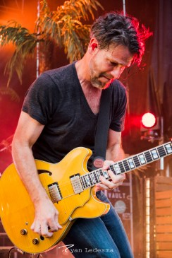 Jake Owen Fair Saint Louis photo by Ryan Ledesma Photography