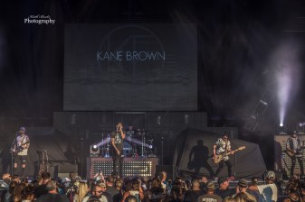 Kane Brown photo by Keith Brake Photography