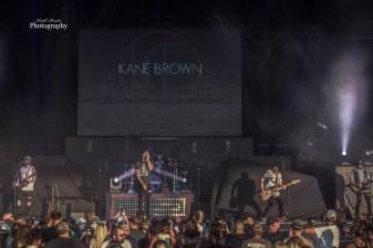 Kane Brown photo by Keith Brake Photography