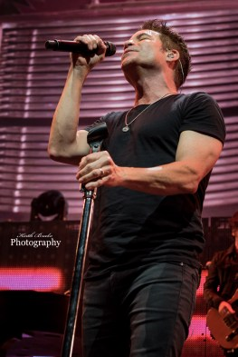 Train photo by Keith Brake Photography