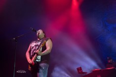 Sublime With Rome at Wayback Pointfest. Photo by Keith Brake Photography.