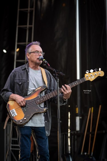 POCO performs at the KSHE 95 Pig Roast Saturday. Photo by Keith Brake Photography.