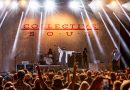Collective Soul at Saint Louis Music Park June 11