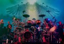 Neil Peart: A Farewell to (a) King