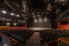 The Grandel Theater
