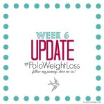 It's Day 37 on the Polo Weight Loss Challenge and I'm Scared Sh*rtless