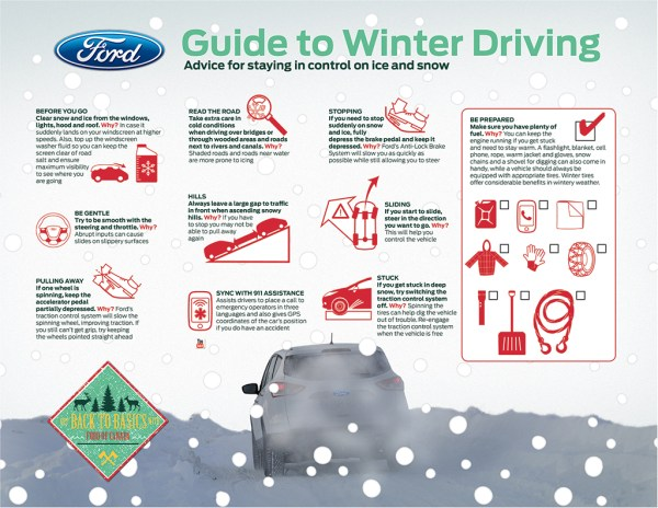 Back to Basics - Guide to Winter Driving FINAL JPEG