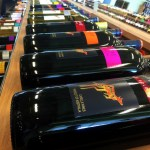 Cheap Wine Finds: [yellow tail] Pink Moscato