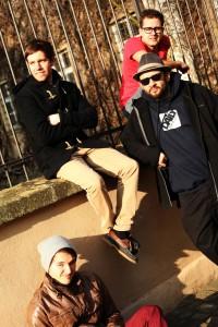 Bandfoto-Souljam-200x300