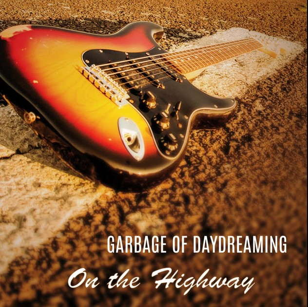 garbage_of_daydreaming (2)