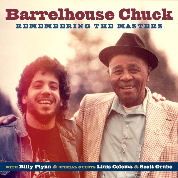 barrelhouse-chuck