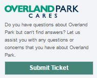 Overland Park Cares